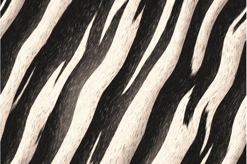 animal-fur-textures