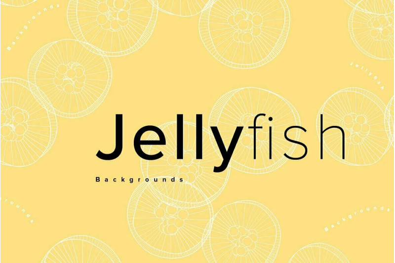 jellyfish-backgrounds