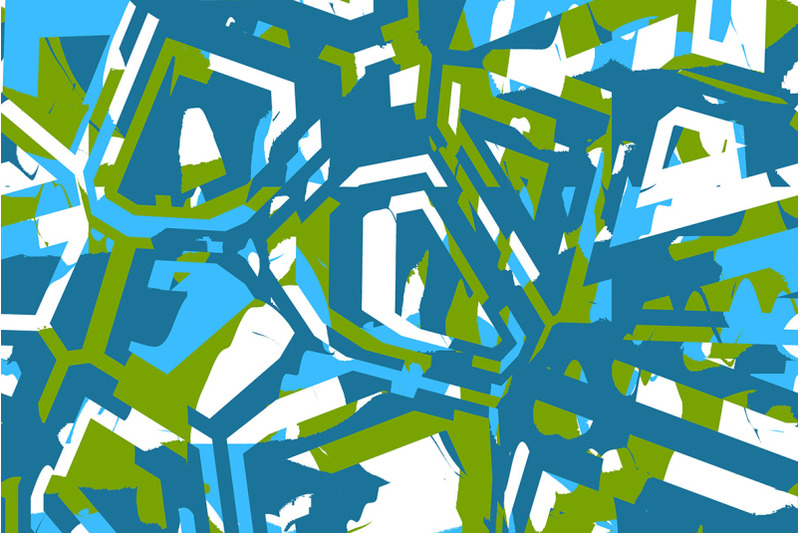 abstract-backgrounds-9