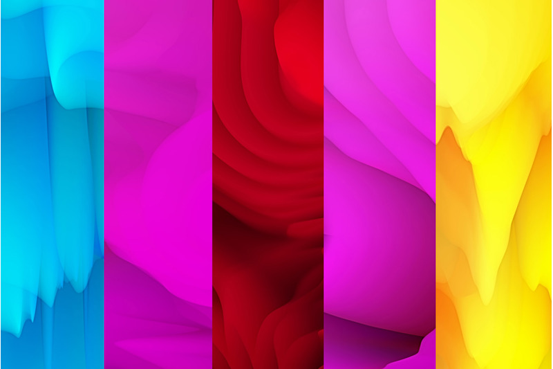 abstract-backgrounds-10