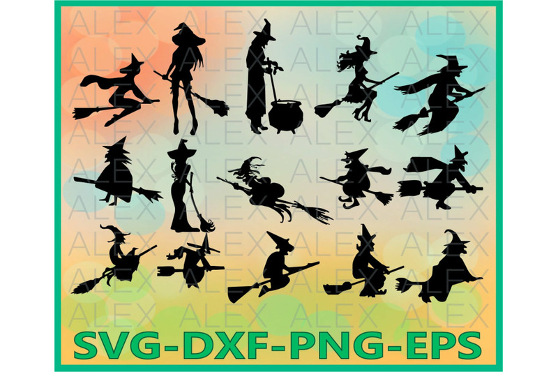 witch-silhouette-clipart-halloween-witch