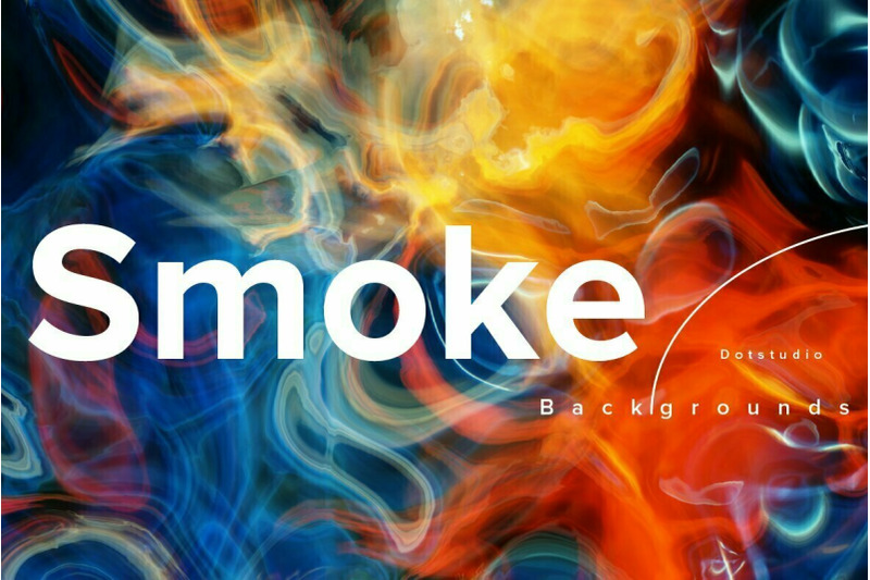 smoke-backgrounds