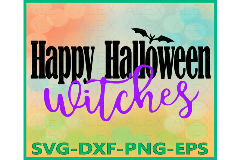 happy-halloween-witches-clipart