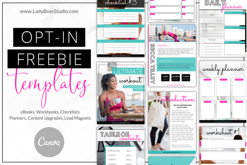 canva-bold-opt-in-freebie-templates