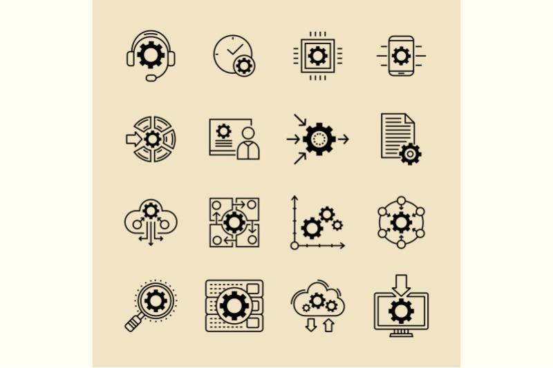the-icon-bundle-2144
