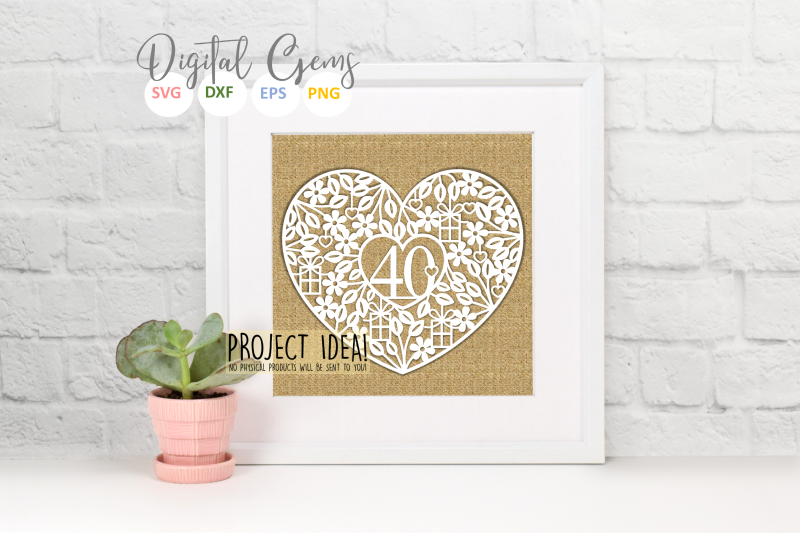 birthday-anniversary-designs