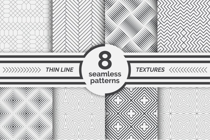modern-linear-seamless-patterns