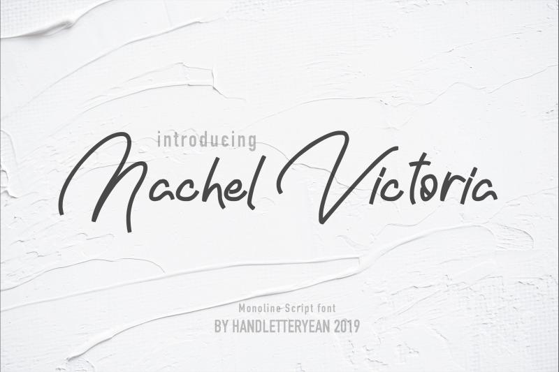 nachel-victoria