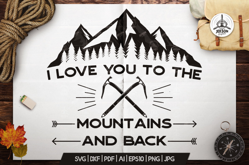 mountain-adventure-badge-vintage-camp-logo-patch