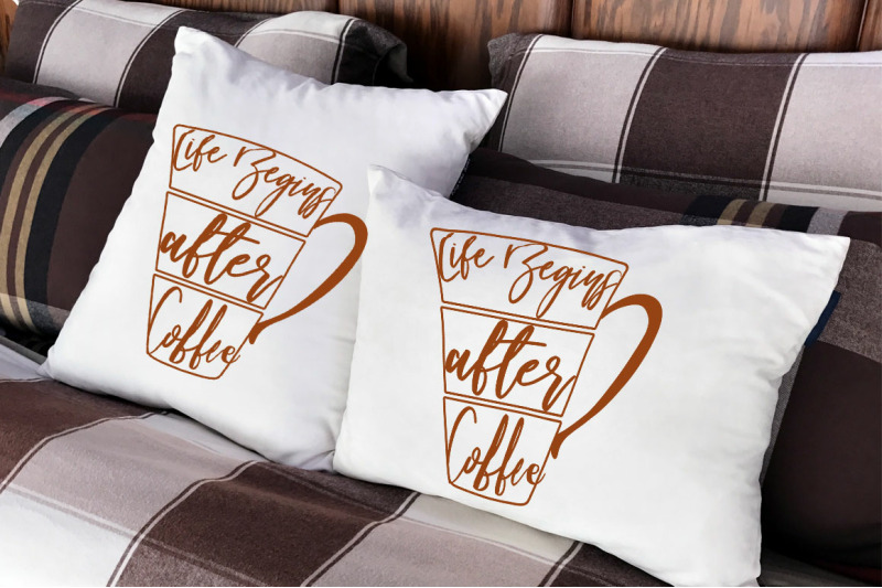 Coffee Svg One Quote 12 Designs By Sunnytudu