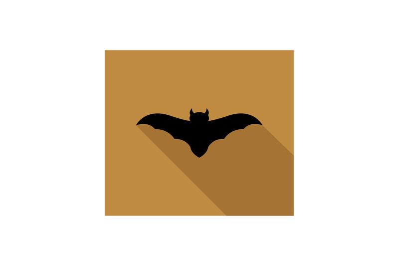bat-icon