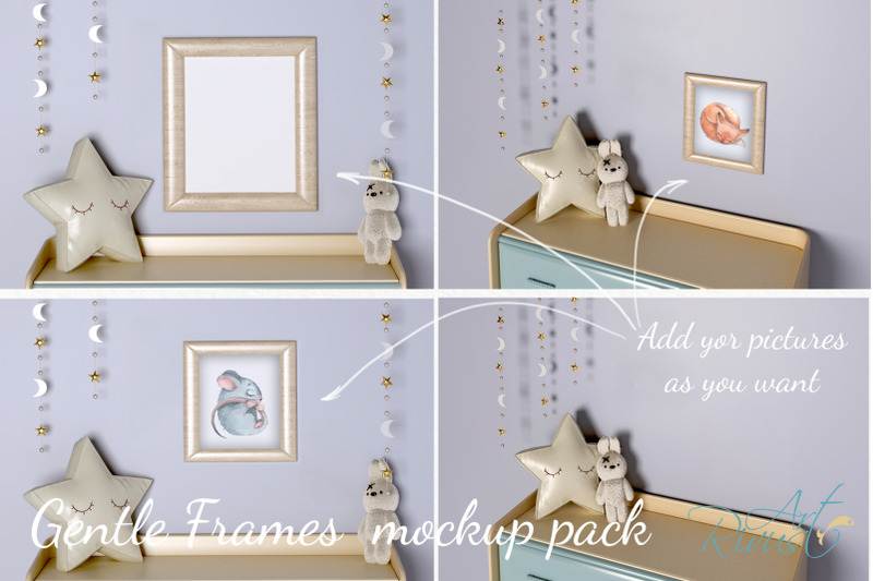 psd-nursery-frames-mockup-baby-room-mock-up-blank-wall-print-nbsp