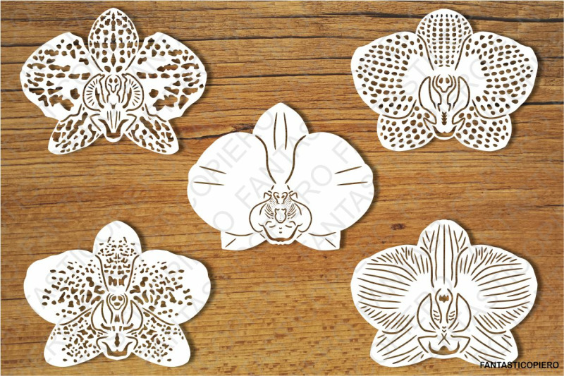 orchid-flowers-svg-files-for-silhouette-cameo-and-cricut