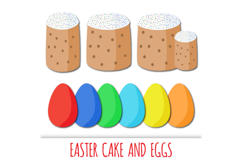 orthodox-easter-clipart-easter-event-decor