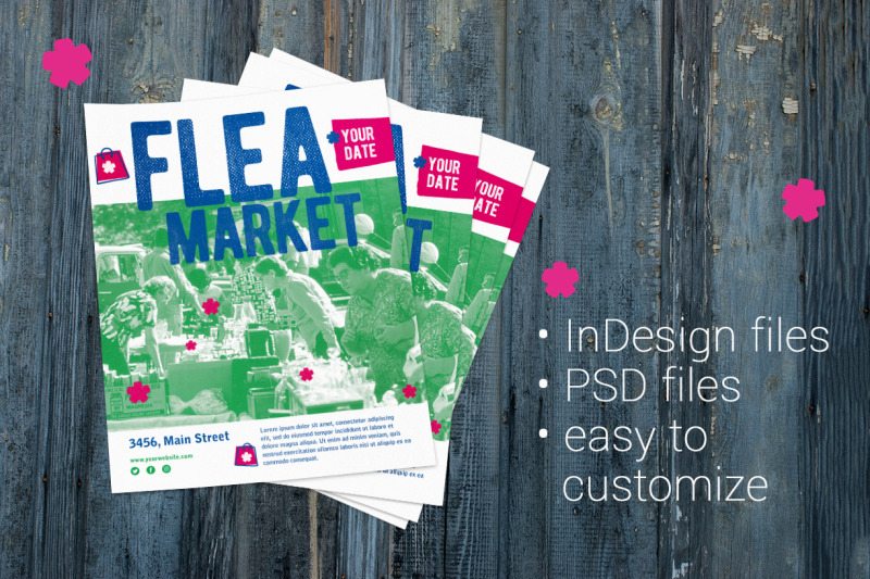 flea-market-flyer-amp-instagram