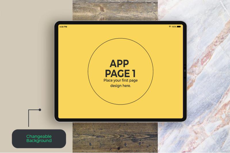 animated-ipad-12-9-hand-swipe-mockup