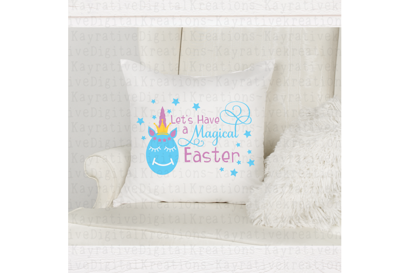 unicorn-easter-eggs-svg-a-magical-easter