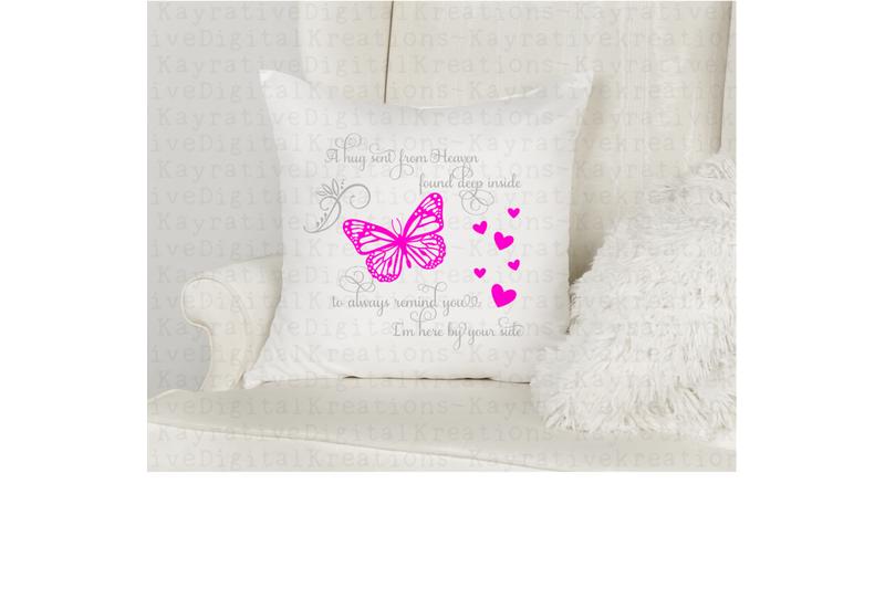 butterfly-memorial-svg-memorial-svg-a-hug-from-heaven-svg
