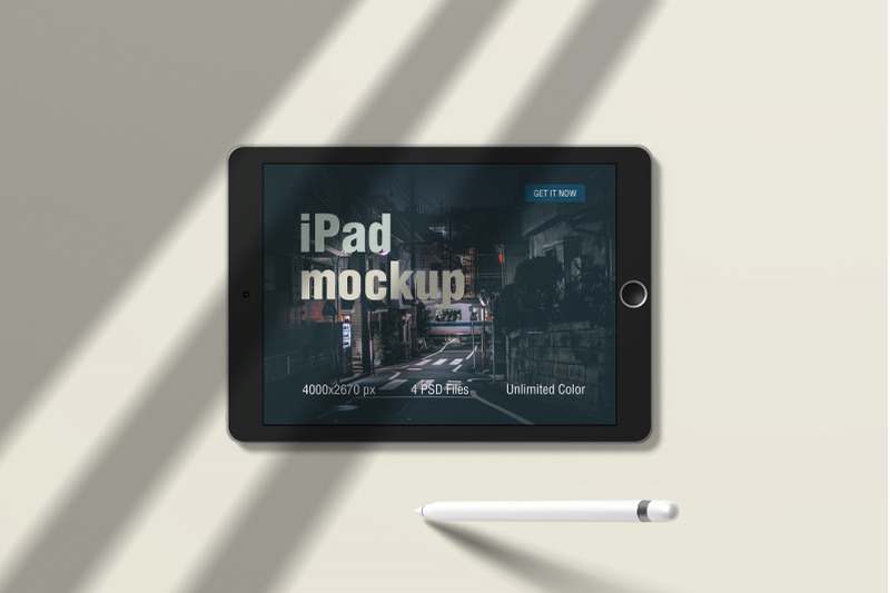ipad-scene-creator-mockup