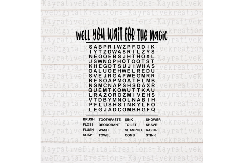 while-you-wait-for-the-magic-svg-bathroom-word-search-svg