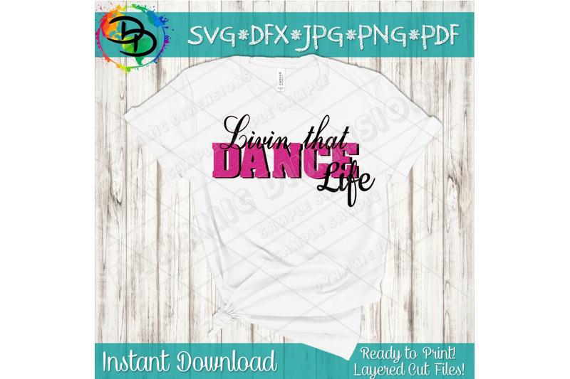 dance-svg-svg-dance-mom