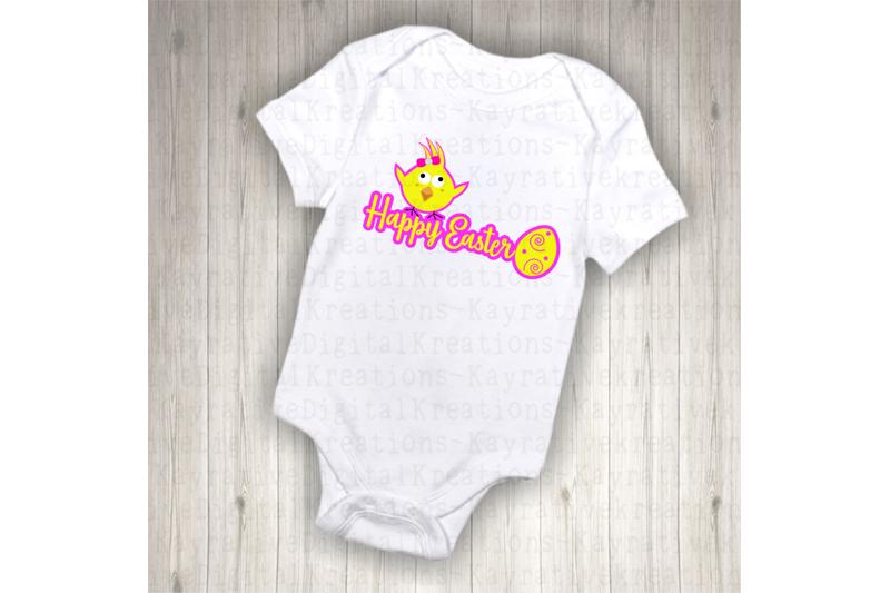 happy-easter-svg-girl-easter-shirt
