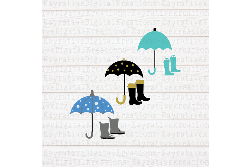 rain-boots-amp-umbrellas-bundle