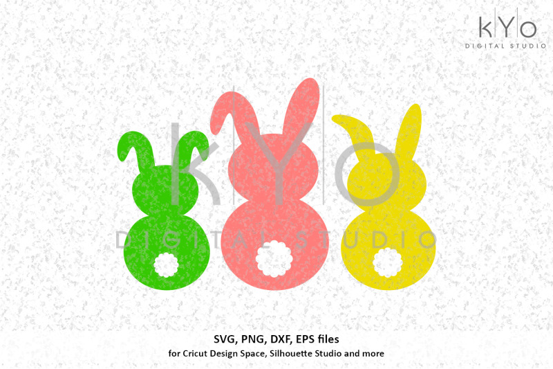 easter-bunny-svg-png-dxf-eps-files