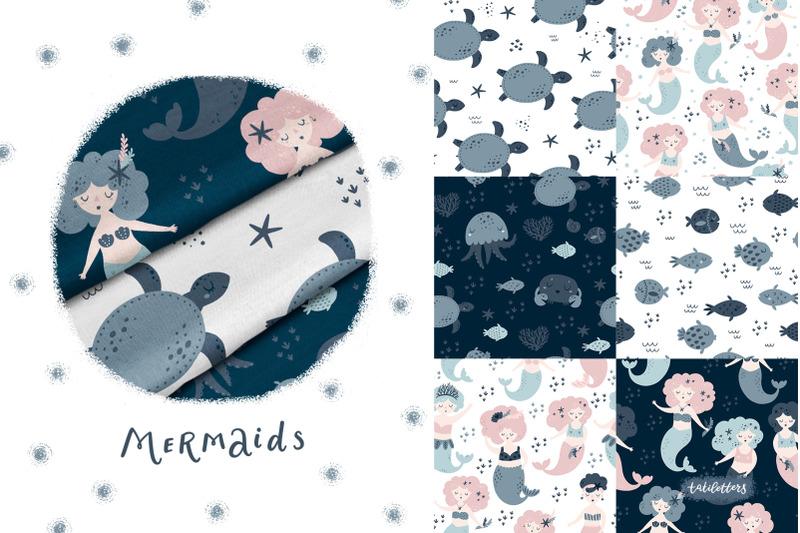 kids-patterns-bundle