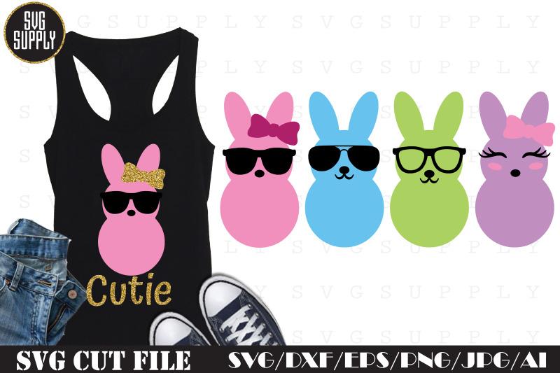 cute-bunny-face-svg-cut-file