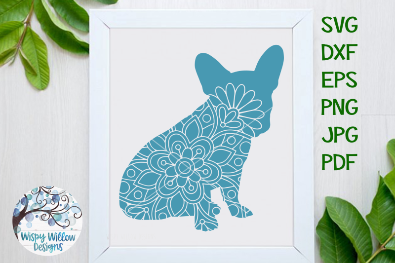 french-bulldog-mandala-svg-animal-mandala-cut-file