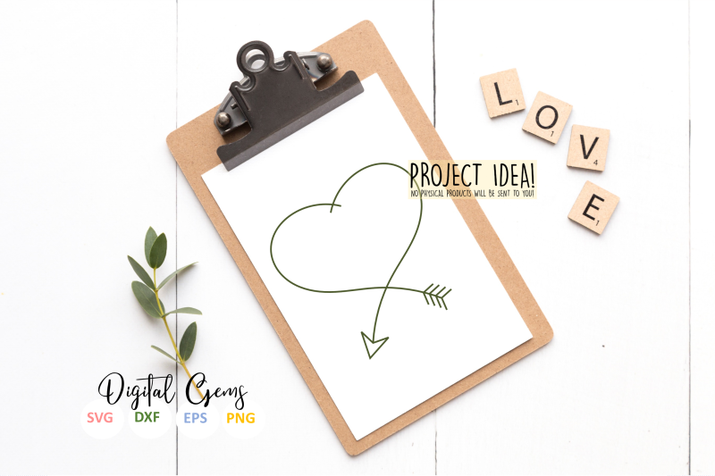 monogram-frame-single-line-sketch-files-foil-quill-designs