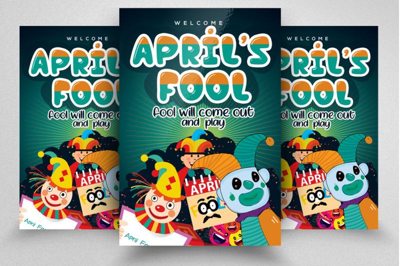4-april-fool-039-s-day-flyers-bundle