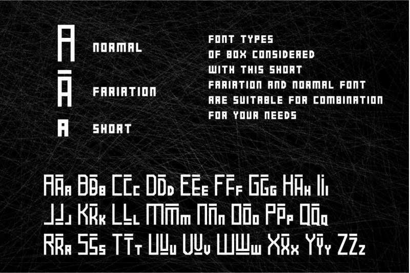 copadi-font