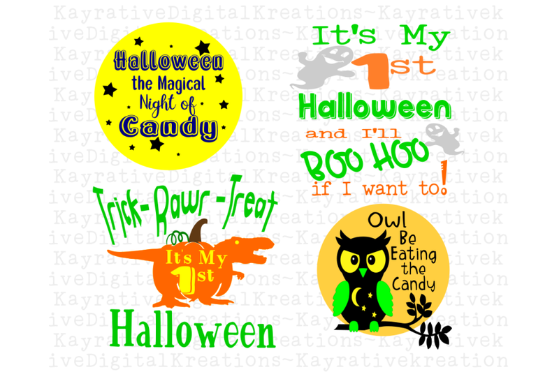 halloween-svg-bundle