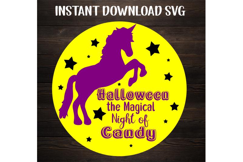 halloween-unicorn-svg-halloween-shirt-svg