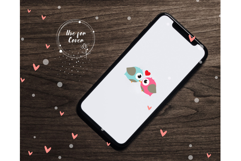 cute-owl-high-res-svg-png-eps-jpeg-sticker