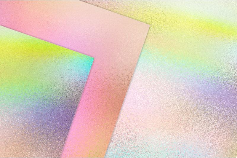 iridescent-textures
