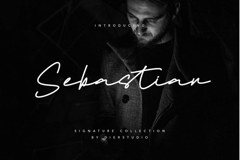 sebastian-signature