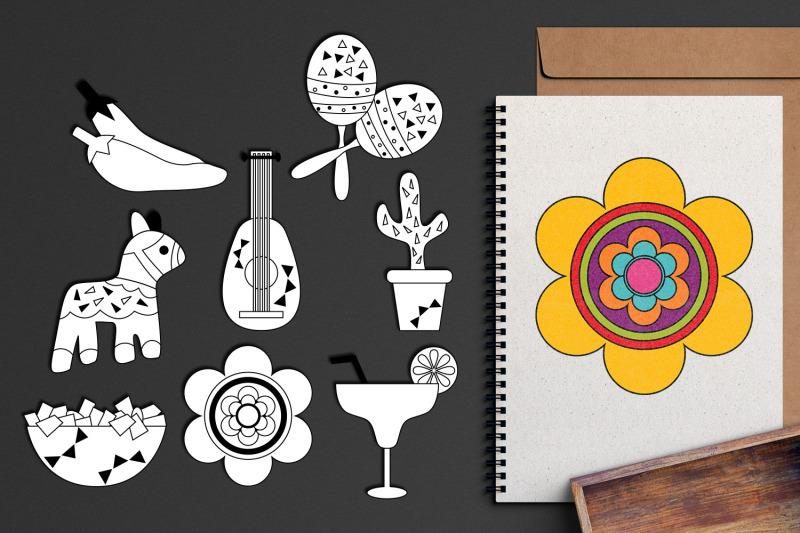 cinco-de-mayo-illustrations