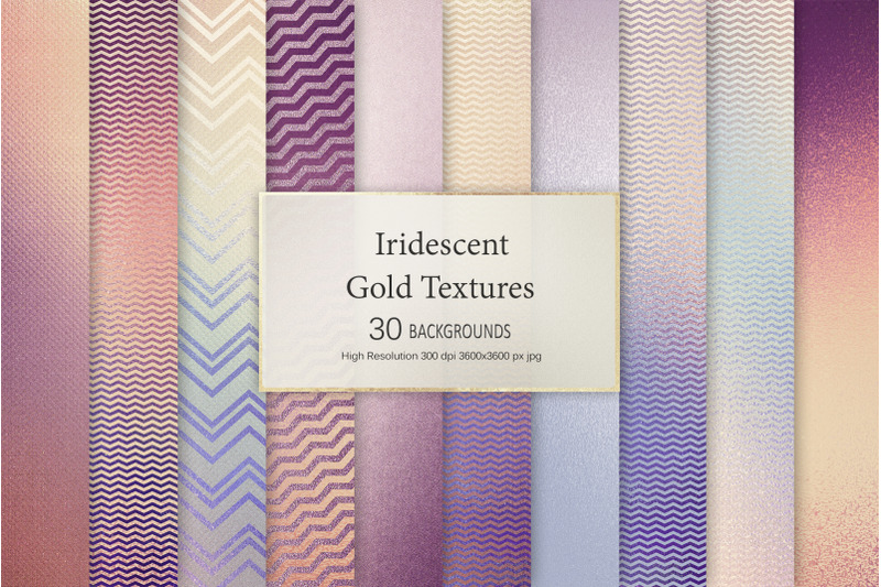 rose-gold-foil-textures