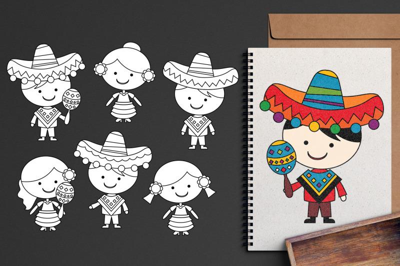 mexican-children-cinco-de-mayo-graphics