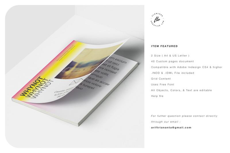 polaroid-photography-portfolio