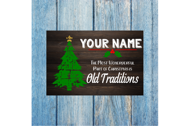 family-name-sign-svg-christmas-name-sign