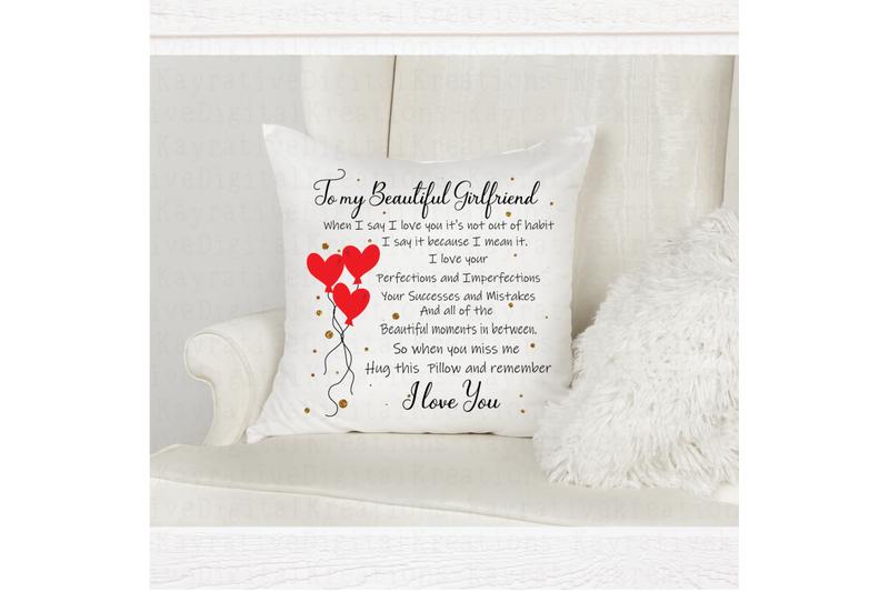girlfriend-svg-long-distance-gift