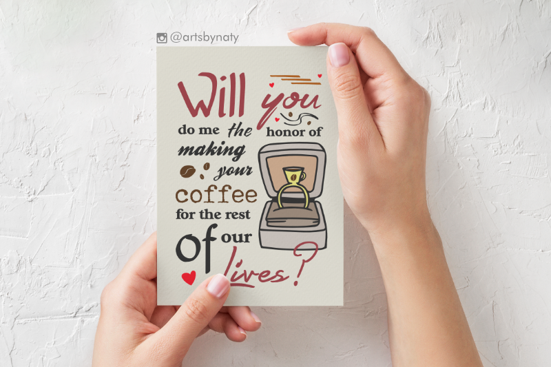 cute-coffee-proposal-phrase-for-coffee-lovers-couples-typography-svg