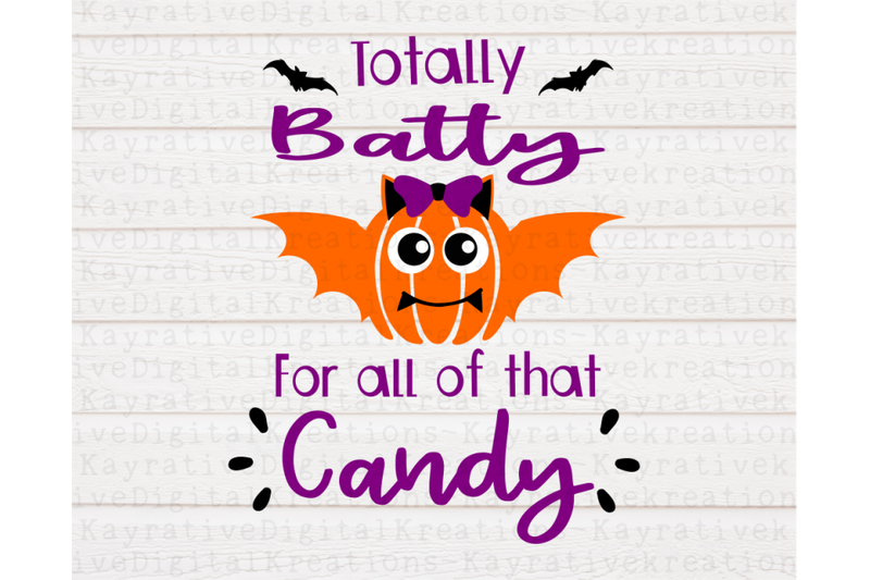 totally-batty-for-candy-svg-bat-halloween-svg