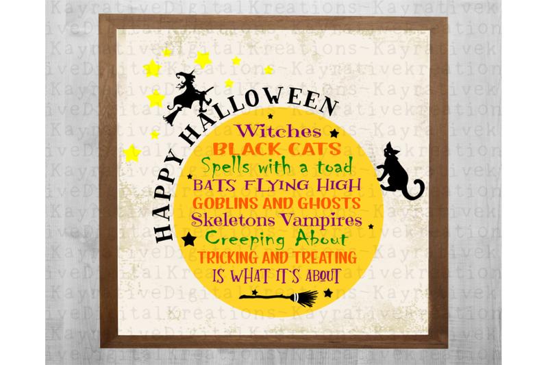 happy-halloween-svg-halloween-decor