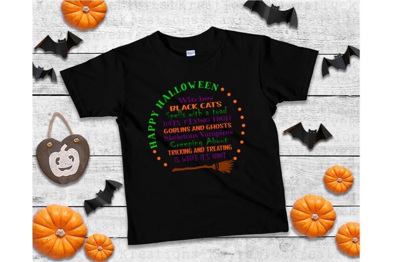 happy-halloween-svg