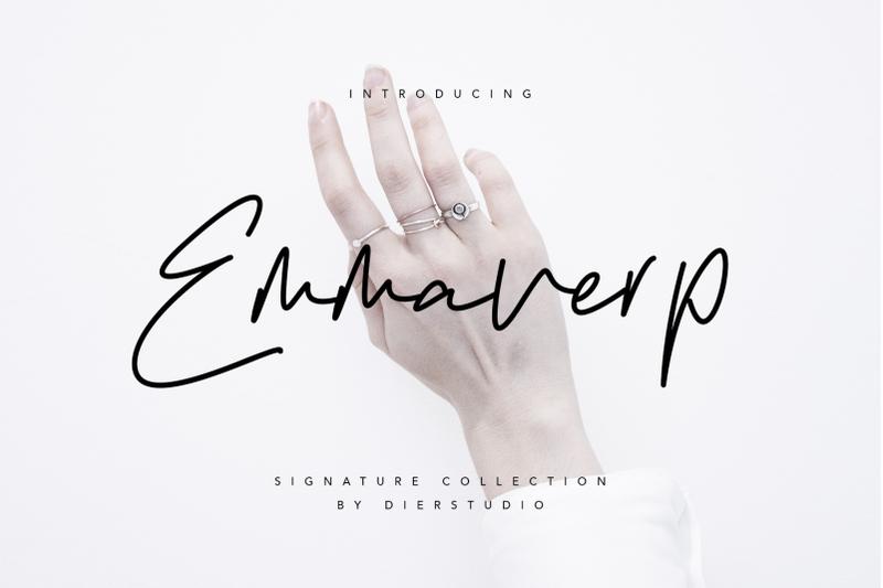emmaverp-signature